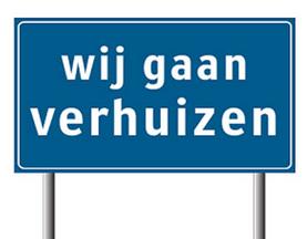 Stellingkast.nl gaat verhuizen